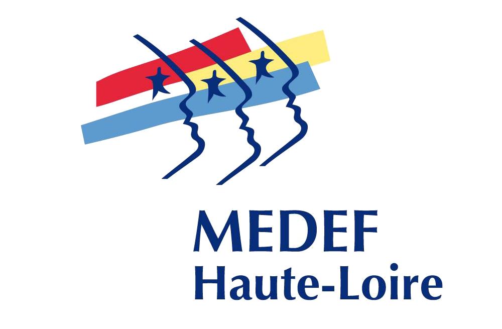 MEDEF Haute-Loire