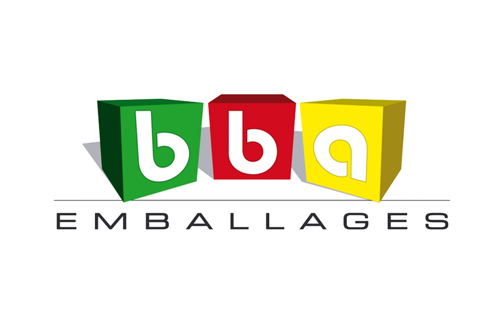 bba emballages