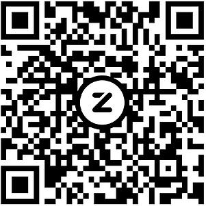 Zapper.png