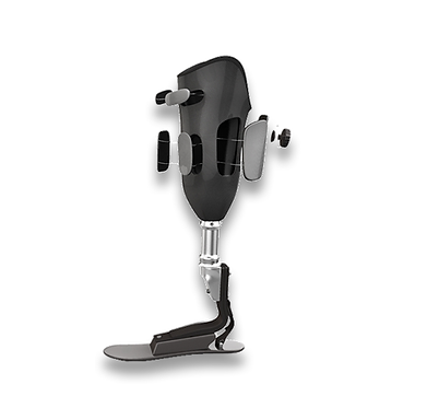 Revo-Fit-Prosthetic-Single-2.png