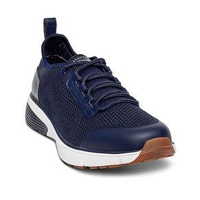 dr-comfort-jack-blue-mens-shoe-3_4.jpg