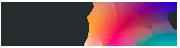 logo2021-2.png