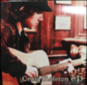 Craig Ralston .png
