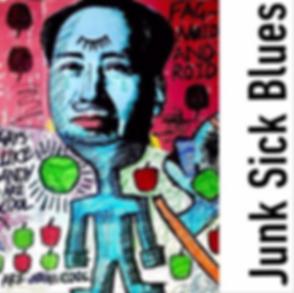 Junksick Blues.png
