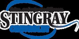 StingRay.png