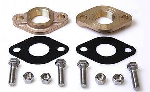 2-bolt-oval-flange-kit__09165.1585802952