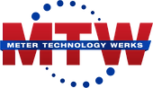 MTW-Logo-Stacked-Color%20(1)_edited.png