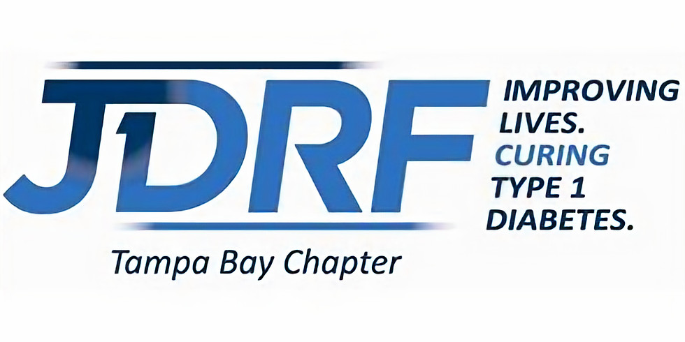 JDRF Night of Hope Gala 2020