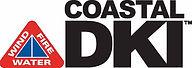 CoastalDKI.jpg