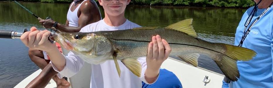Kids Boat 4.jpg