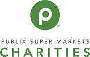 Publix_Logo.360b460e421cb2e59a638df0e805dd1d.jpg