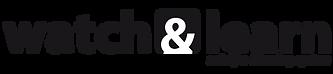 ingeblikt logo W&L zwart.png