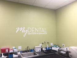 My Dental