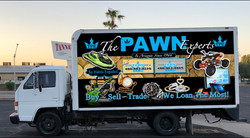 The Pawn Experts Chandler