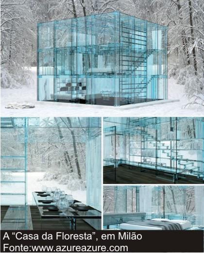 Casa Vidro 2.jpg