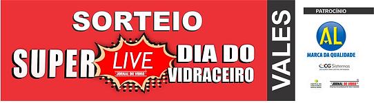CABEÇALHO VALE.png