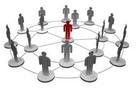 A importância do cadastramento dos clientes e das vendas