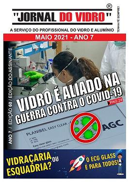 CAPA ED 60.jpg