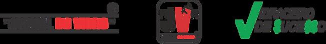 logo_mídias.png