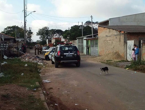 Imagem: Tribuna do Paraná