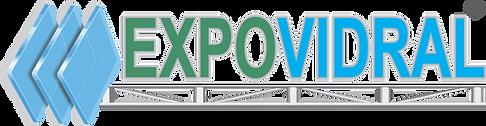 EXPO LOGO PURA.png