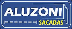 ALUZONI,.webp