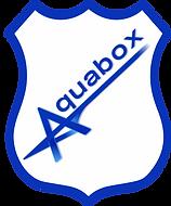 AQUABOX.png