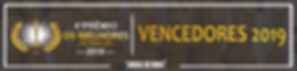 VENCEDORES 2019.png
