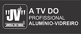 A TV DO PROFISSIONAL.png