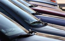 Governo sinaliza irregularidade em exportações de vidros automotivos