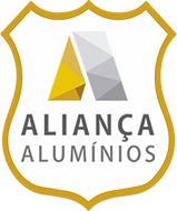 ALIANÇA.png