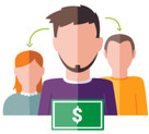 O que sua empresa anda vendendo: preço ou benefício?