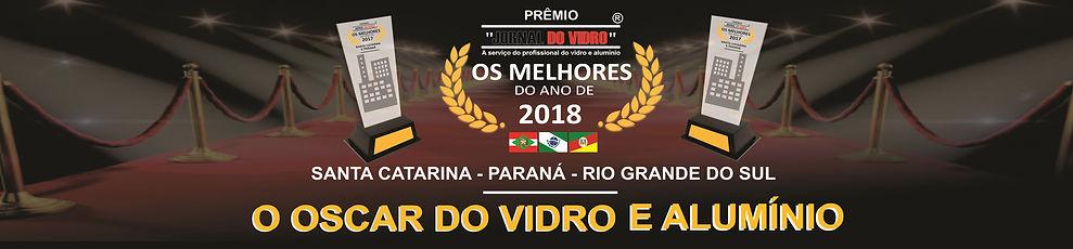 prêmio_jornal_do_vidro_site.jpg