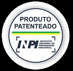 INPI OZONI.png