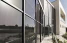 Vidro fotovoltaico, você já pensou em oferecer ao seu cliente?