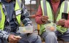 Como a alimentação influencia no seu dia a dia de trabalho?