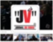 JVTV.jpg