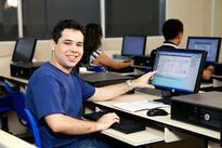 USP lança curso de Administração de Empresas online e gratuito