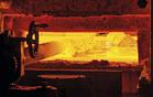 Produção de vidros com hidrogênio é realizada com sucesso