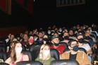 VIDRO DE CINEMA: ASCEVI PROMOVE EVENTO PRESENCIAL EM SANTA CATARINA