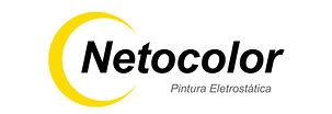 NETOCOLOR.jpg