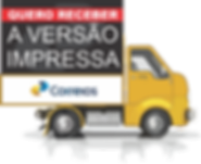 caminhãi_correios.png