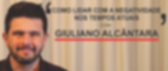 Giuliano.png