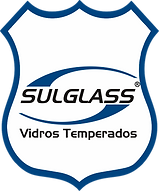 SULGLAS.png