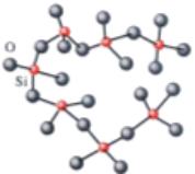 Estrutura atômica dos líquidos