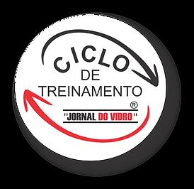 CICLO VIDREIRO.png