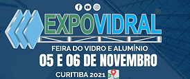 EXPOVIDRAL.png
