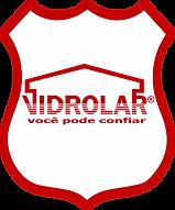 VIDROLAR.png