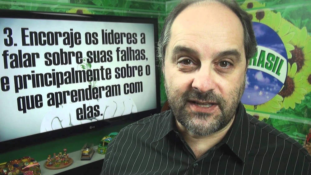 Luciano Pires