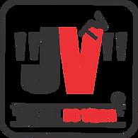 JVTV.png